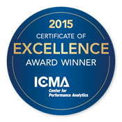 15-520-CPA-Web-Button-Excellence-2015