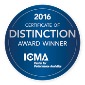 15-520-CPA-Web-Button-Distinction-2016