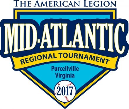 2017-Regional-Mid-Atlantic
