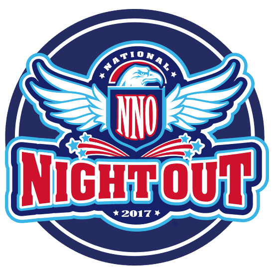 national-night-out